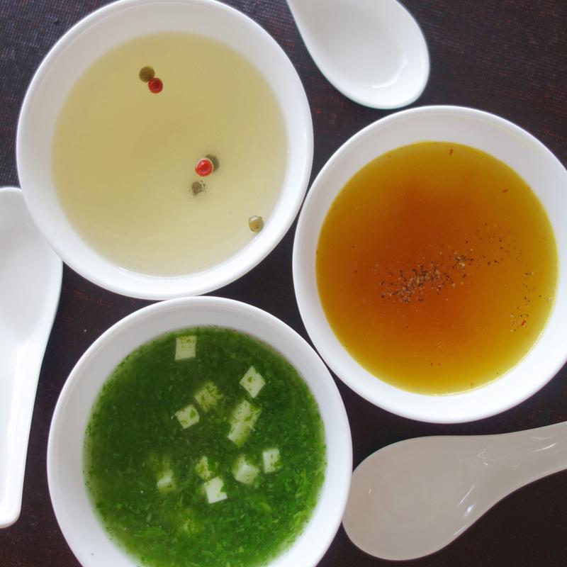 3_soups