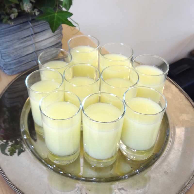 4_lemonade