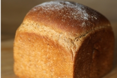 baking_brownbread