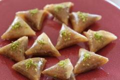 sweets_chibakia