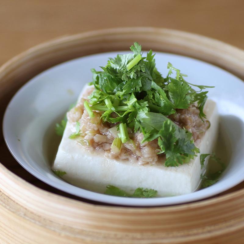7_tofu