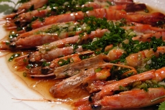 1g_shrimps