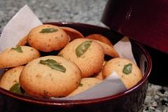 5_kinomecookies