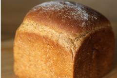 baking_brownbread