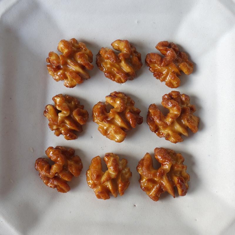 sweets_walnuts